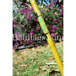 Bali Flag Poles (3)