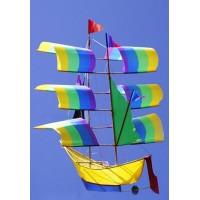 Bali Kites