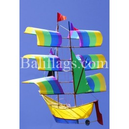Bali Kites (3)