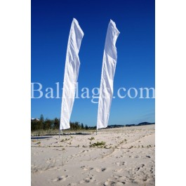 Bali Feather Flags (15)