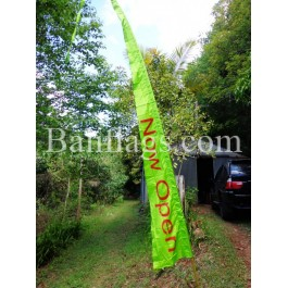 Sale Flags (2)