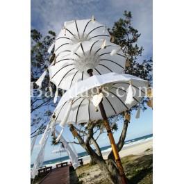 Bali Umbrellas (9)